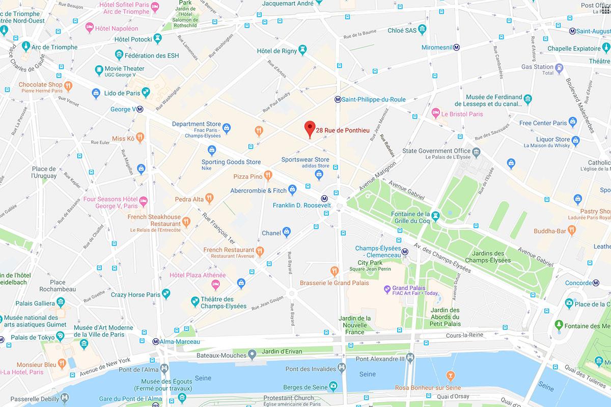 google-map_2